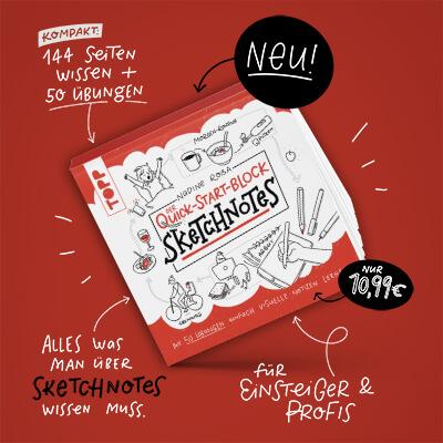 https://sketchnote-love.com/quick-start-block-sketchnotes-einfach-sketchnotes-lernen/