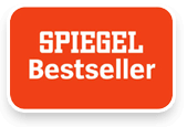 Badge Spiegel Bestseller