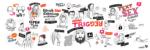 Sketchnote TYPO recap groß